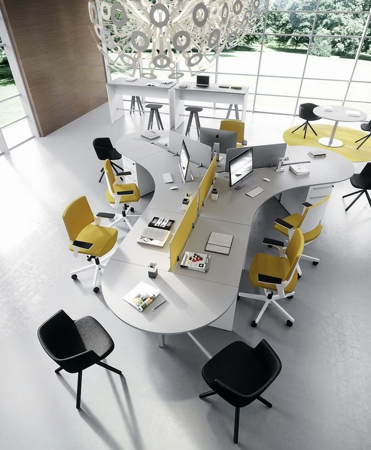 22 best della valentina office images on pinterest desks for Della valentina office