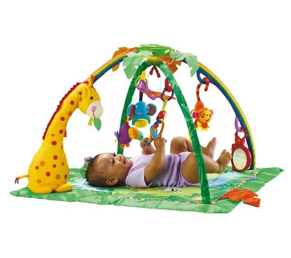 17 meilleures images propos de jeux et jouets sur pinterest playmobil fisher price et musique. Black Bedroom Furniture Sets. Home Design Ideas