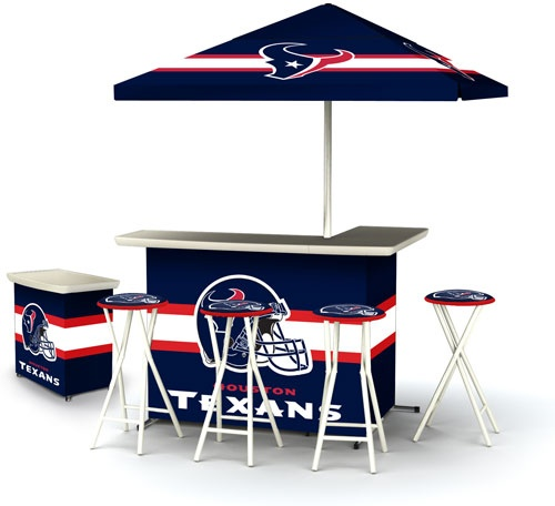 17 Best Images About Nfl Teams Best Of Times Bars On