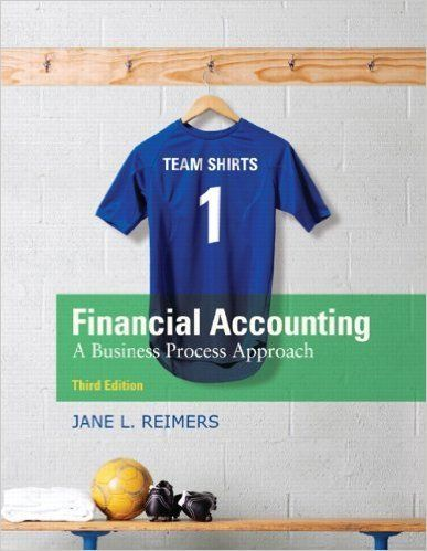 college accounting a practical approach thirteenth canadian edition plus mylab accounting with pearson etext access card package 13th edition