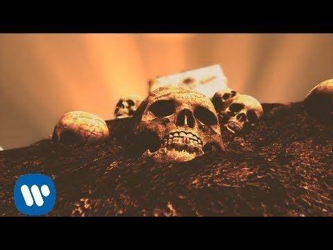 Avenged Sevenfold - So Far Away [Official Music Video] - YouTube