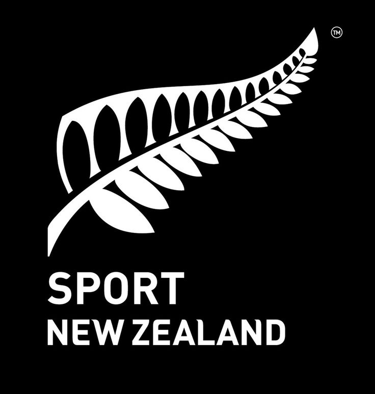 Sport New Zealand: Variety of resources for physical activities.