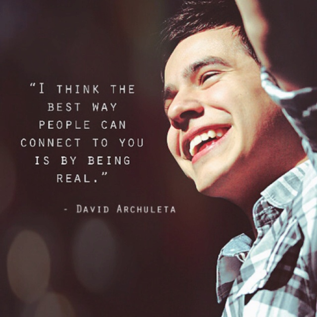 Good Quote!!! From my favorite singer!!!! | Quotes ...