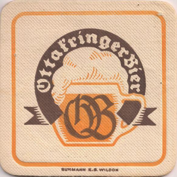 Motivseite: Bierdeckel-Europa-Mitteleuropa-Österreich-Wien-Ottakring-Ottakringer-Ottakringer Bier