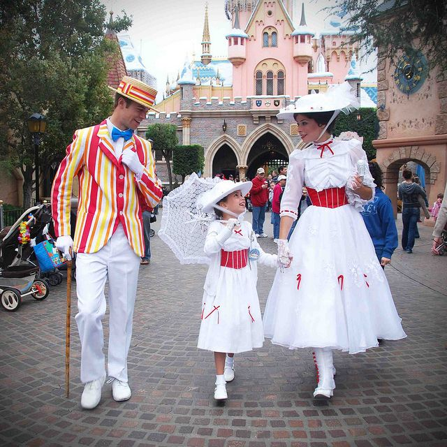 Disney You Re Amazing: 25+ Best Ideas About Bert Mary Poppins On Pinterest