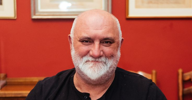 """The horrible Israel hating Alexei SayleAll antisemitism allegations in UK Labour are""""a fabrication""""Alexei Sayle,Chair of PSC'-The Palestine Solidarity Campaign should immediately sever all ties with its patron, Alexei Sayle, following an interview with Sky News in which he claimed that all allegations of antisemitism """"amo…"""