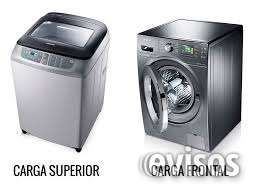 Refrigeración comercial-- domestica y línea  blanca  Refrigeración comercial-- domestica y línea  blanca   ..  http://iquique-city.evisos.cl/refrigeracion-comercial-domestica-y-linea-blanca-id-612890