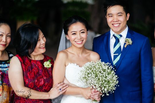 How to Select a Professional Makeup Artist in Sydney for Your Wedding Day