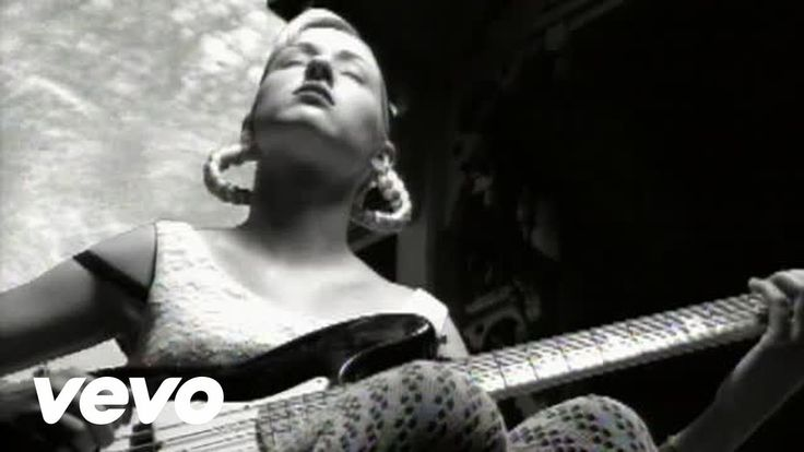 """The Smashing Pumpkins - Disarm The Smashing Pumpkins Disarm Official video for Smashing Pumpkins song """"Disarm"""" from the album Siamese Dream. Buy It Here: http://ift.tt/XlJuhg Directed by Jake Scott In 1994 the ..."""