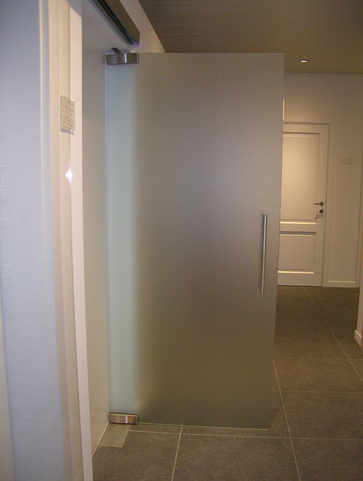 glazen deuren - Google zoeken