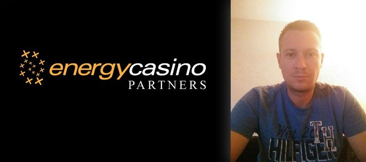 """We have managed to get an interview withEastern European Affiliate Manager, Djordje Sokanovic of EnergyCasinoPartners, who has switched from professional poker player to engage with the world of online gambling as he refers to it as """"Malta and the other side of the gambling fence called me. I answered."""". Here is our interview with the rockstar affiliate manager:"""