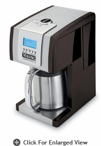 17 Best Ideas About Professional Coffee Machine On