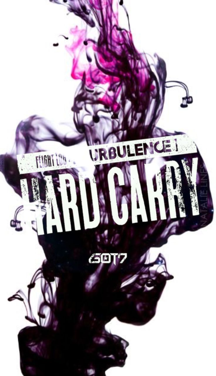 hard carry carry woh..!