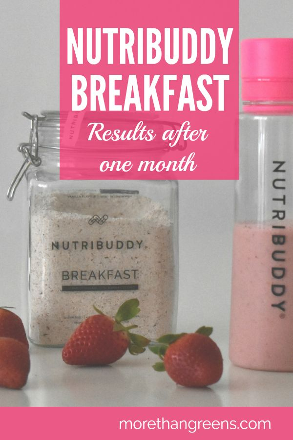 Nutribuddy Breakfast Shakes My Thoughts After One Month Breakfast Shakes Vegan Brunch Recipes Vegan Lifestyle Facts