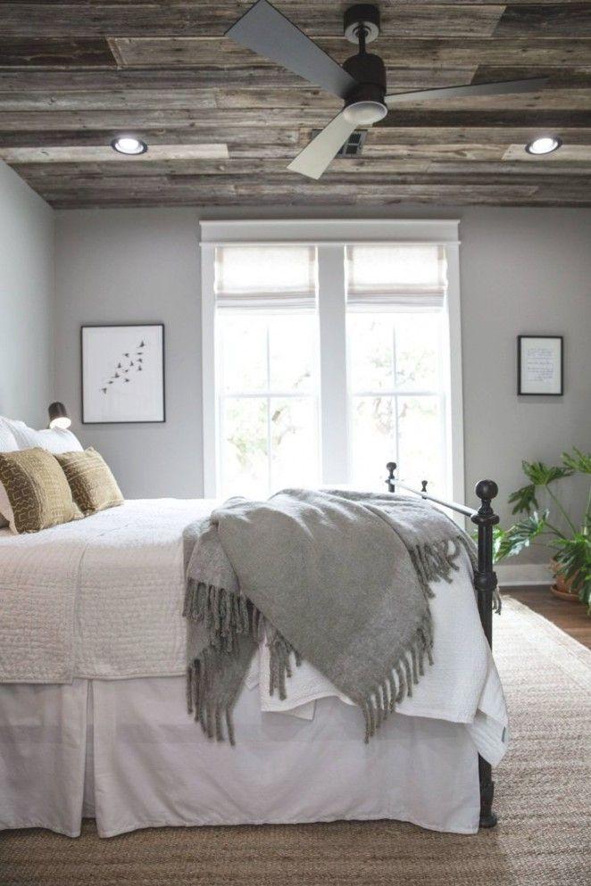 Best 20 Fixer Upper Bedrooms Ideas On Pinterest Modern Within