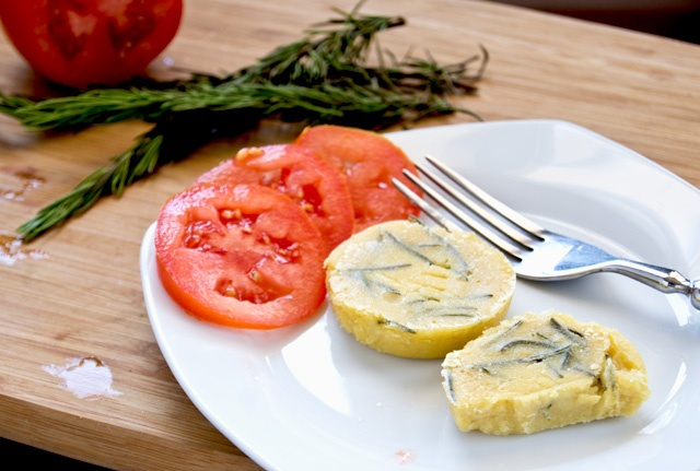 Chickpea Frittate: Breakfast Ideas, Farrah Food, Frittat Glutenfreevegan, Food Ideas, Free Vegans, Chickpeas Frittat, Vegans Recipes, Favorite Recipes, Vegans Food