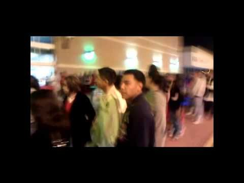 I just liked the Best of black friday fight madness : Black friday 2015 video on YouTube! Best of black friday fight madness : Black friday 2015