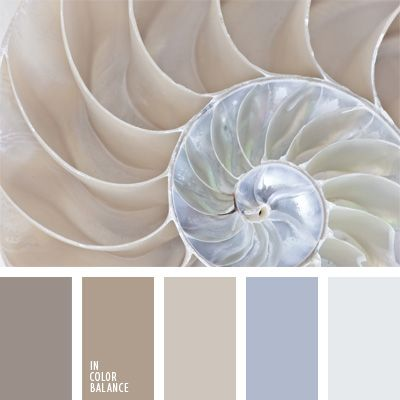 M s de 25 ideas incre bles sobre pinturas de pared de for Color perla pintura