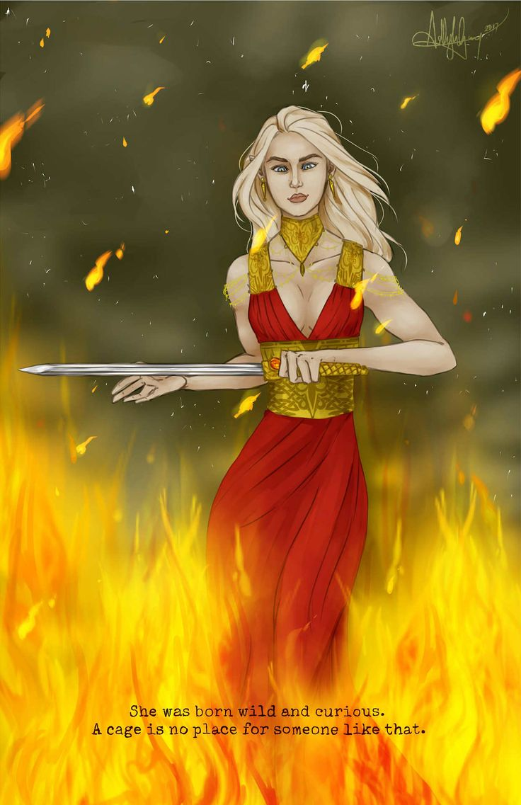 Find This Pin And More On Throne Of Glass