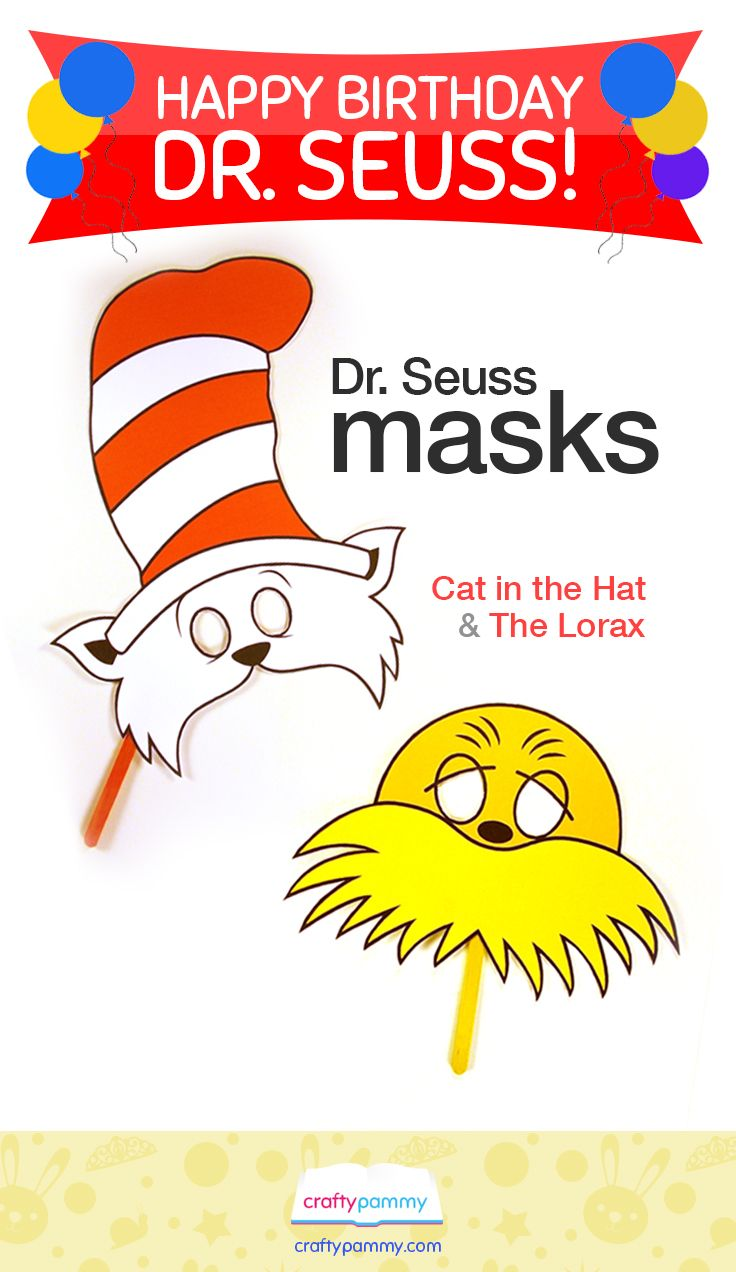 an analysis of dr seuss the cat in the hat Analysis interpretation of the news based on evidence, including data, as well as anticipating how events might unfold based on past events dr seuss's stories find new political meaning.