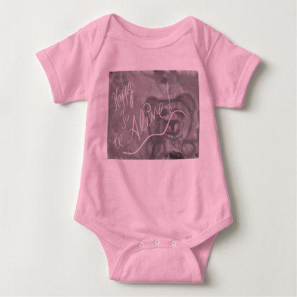 #Pink teddy bear onesie - #cute #pink #sweet #custom