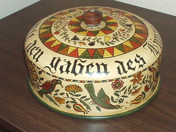 Cake Art Netherlands : 17 Best images about PA Dutch folk art on Pinterest Folk ...