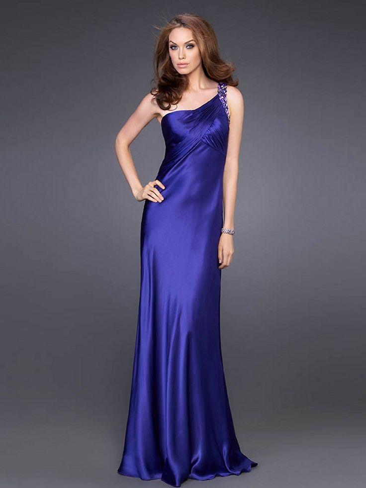 1000  images about RACHEL&-39-s dresses on Pinterest - Midnight blue ...
