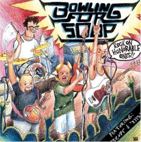 9 best Bowling For Soup images on Pinterest | Bowling for soup ...