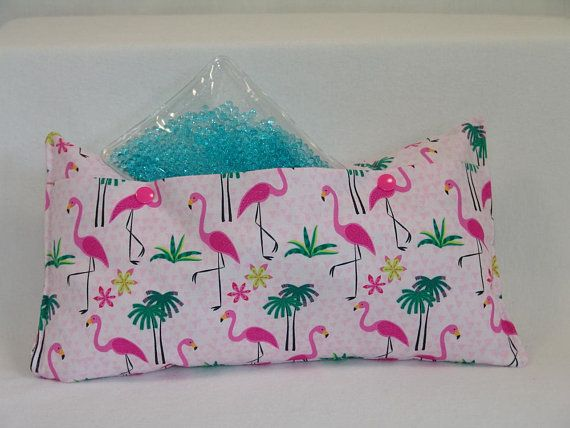 421 Best Louise S Sewing Basket Images On Pinterest