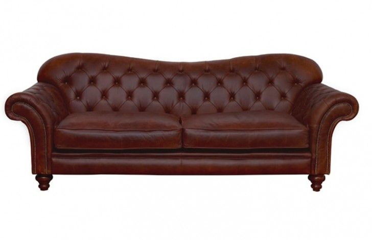 1000 Ideas About Brown Leather Sofas On Pinterest Brown
