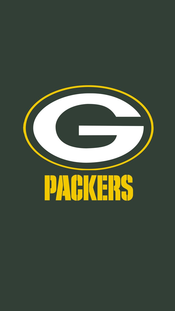 packers iphone wallpaper best 25 green bay packers wallpaper ideas on 12756