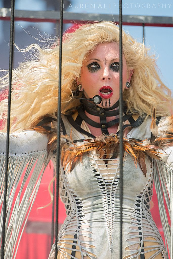 174 best images about maria brink on pinterest posts - Maria brink pics ...
