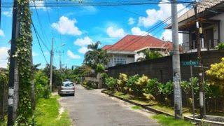AGENT PROPERTY BALI: Di Jual Tanah 2 Are Di Moh Yamin Renon