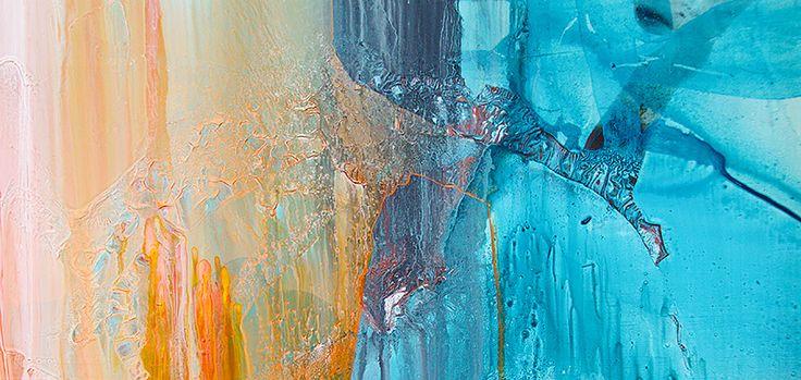 KARUSOMA - Uniikkeja maalauksia järkihintaan