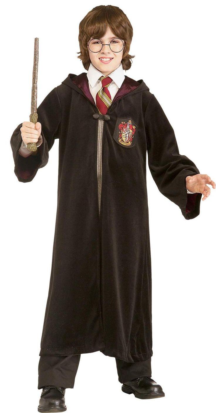 Best 25+ Harry potter halloween costumes ideas on Pinterest ...