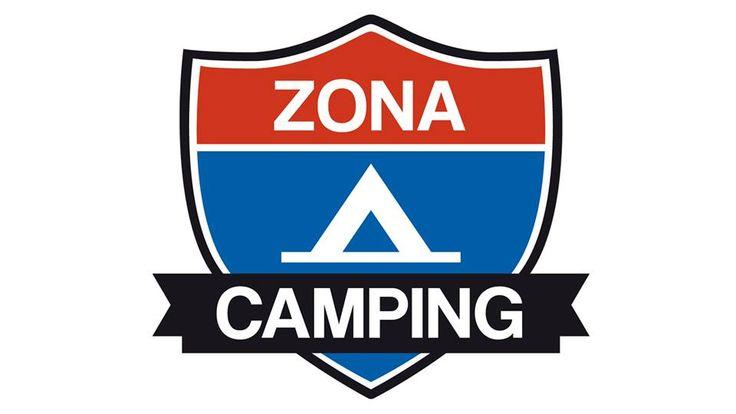 Los Campings de Asturias en Zona Camping TPA !