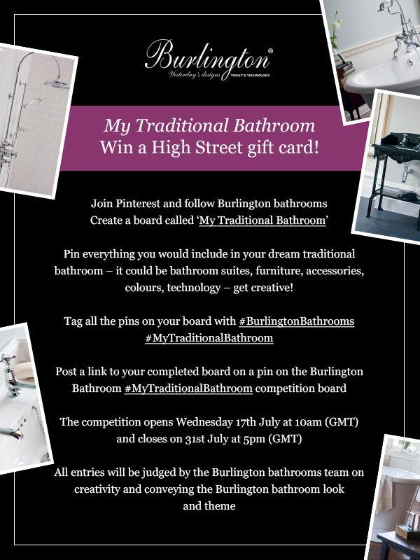 The 25+ best High street vouchers ideas on Pinterest Gift - create your own voucher