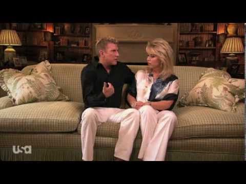 Chrisley Knows Best: A New Original Reality Series  I am SO watching this when it airs and my mom better as well!