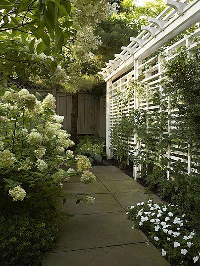 Chandler & Company | Toronto Landscape Designers and Contractors