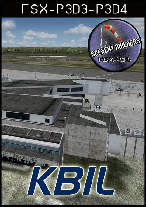 Pin by FSPS Store on Flight Simulation | Pinterest