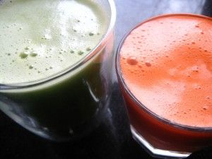 Green-and-Carrot-juices-LARGE