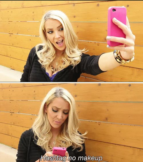Good Morning America Jenna Marbles : Images about jenna marbles on pinterest