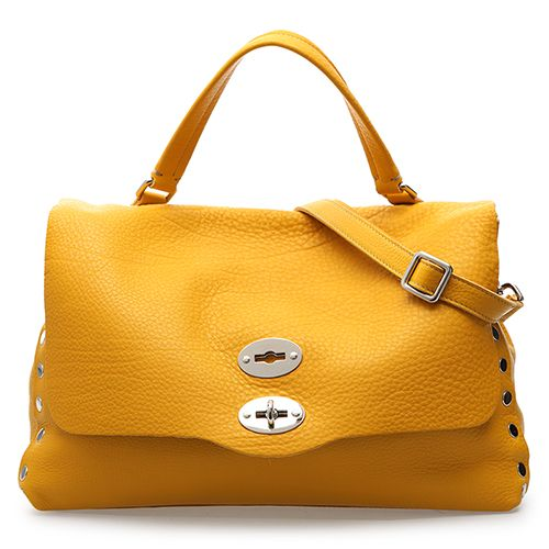 Zanellato Postina Medium Bag