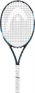 Head Youtek IG Instinct MP Tennis Racquet - $169.95