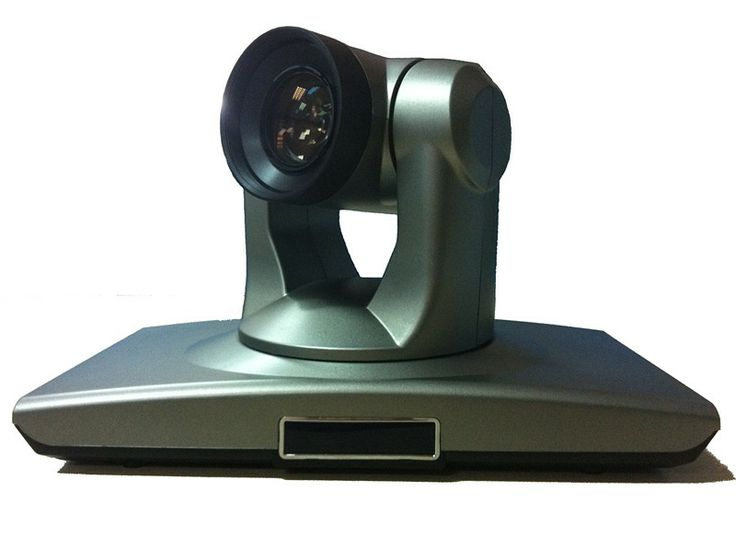 76 Best Images About Video Conferencing Equipment On