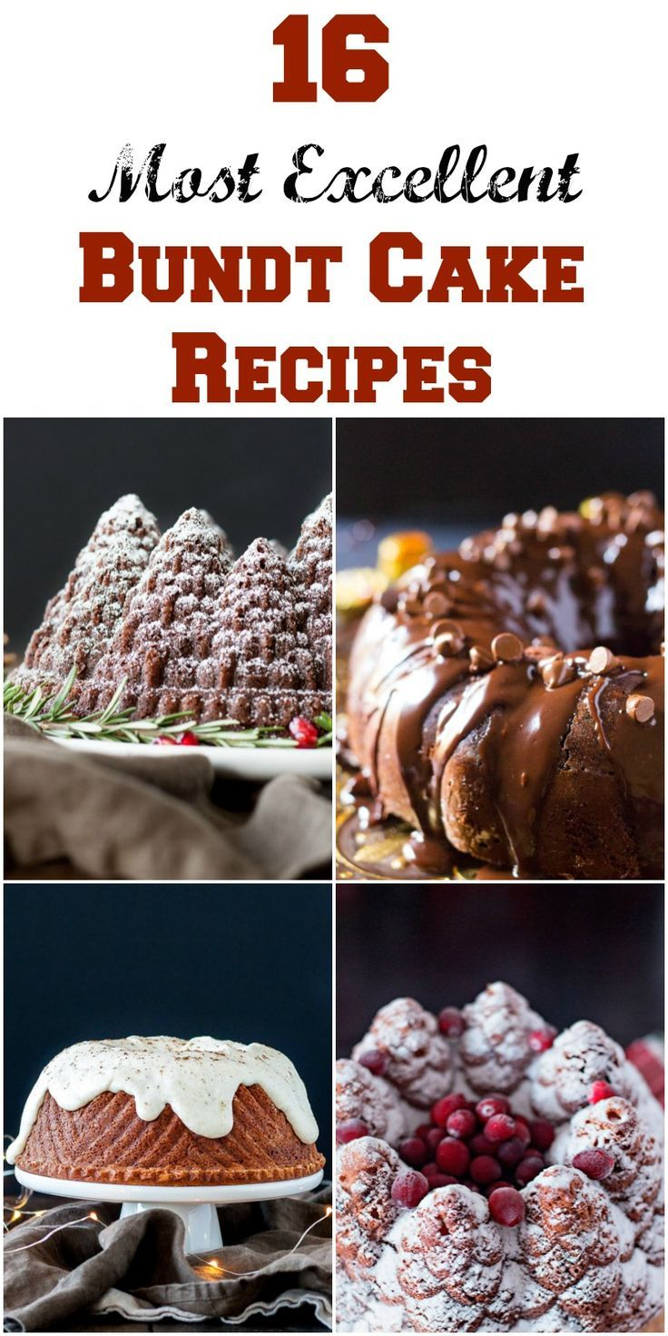 best bake images on pinterest