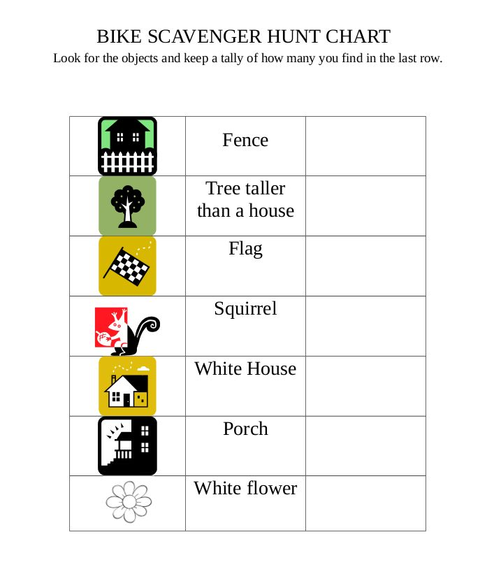 53 best Print-Outs for kids! images on Pinterest | Children coloring ...