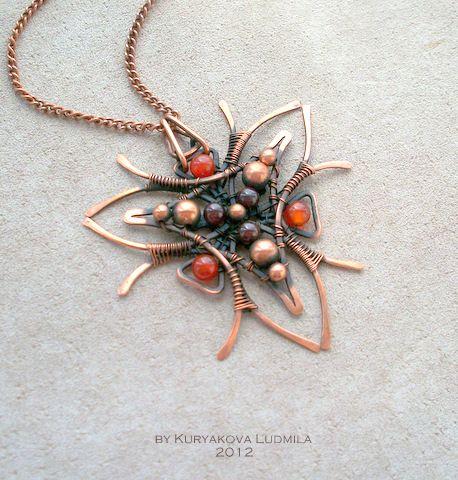 насекомые wire wrap - Поиск в Google