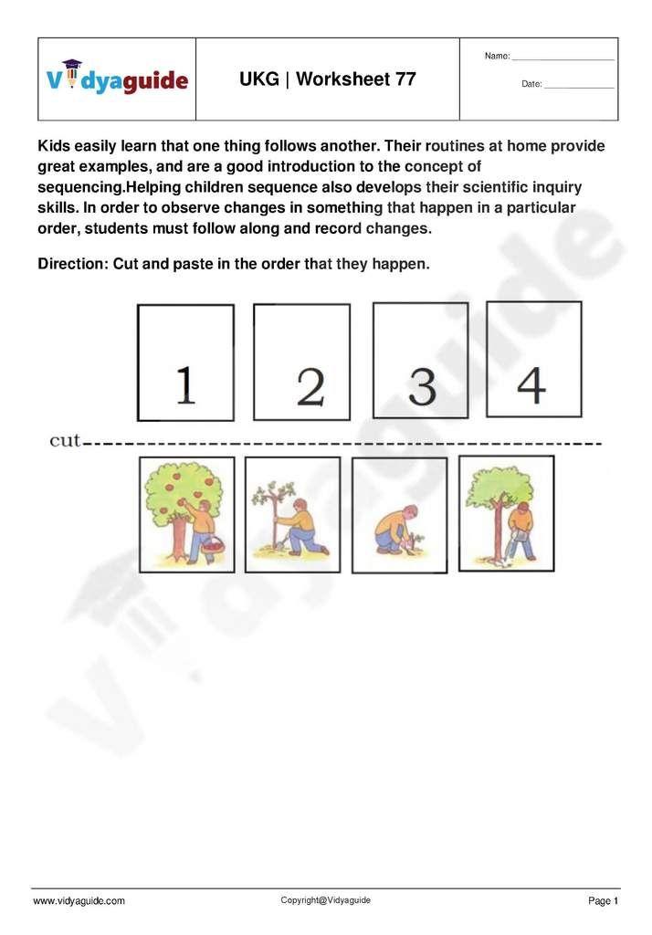 9688b70ab47c88f4d2c0bcf1df1a862e - Kindergarten Worksheets Pdf Free Download
