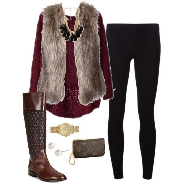 fur vest                                                                                                                                                                                 More